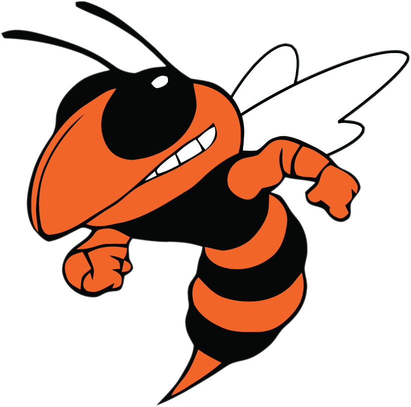 Beech Grove High School Athletics Department