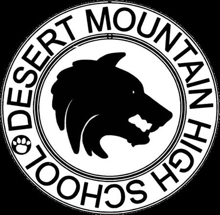 Desert Mountain High School Athletics Department