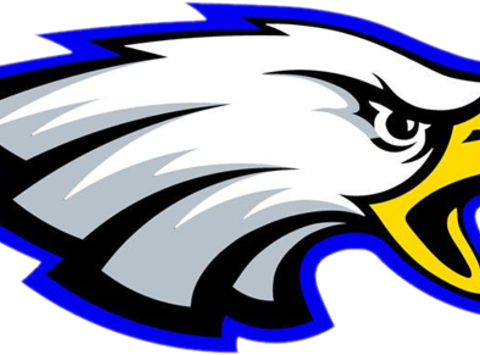 athletics department fundraising - Eisenhower High School Athletics Department