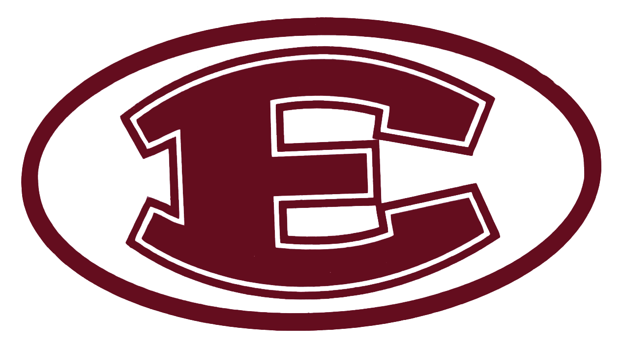 Ennis High School Athletics Department