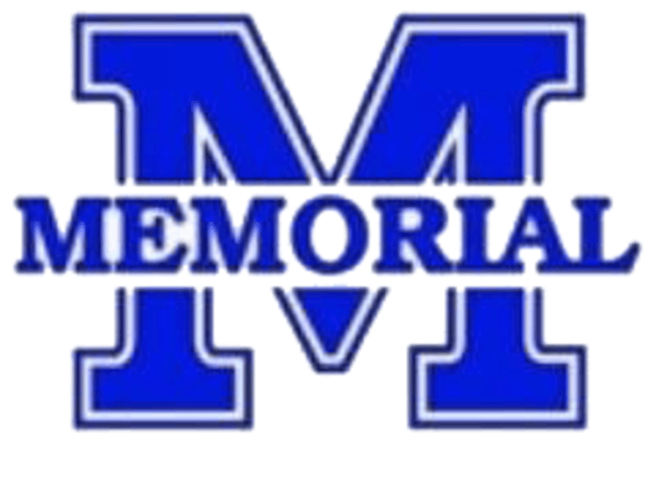 Evansville Reitz Memorial High School Athletics Department