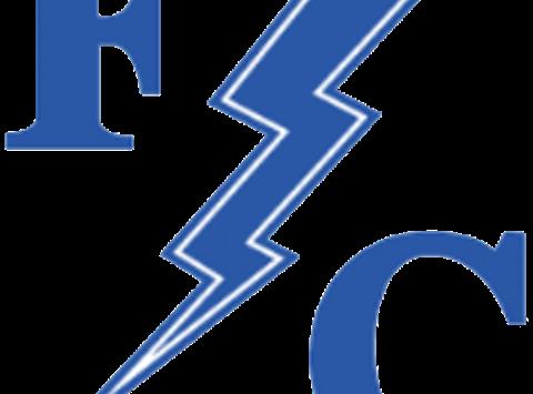 Franklin Central Athletics Department