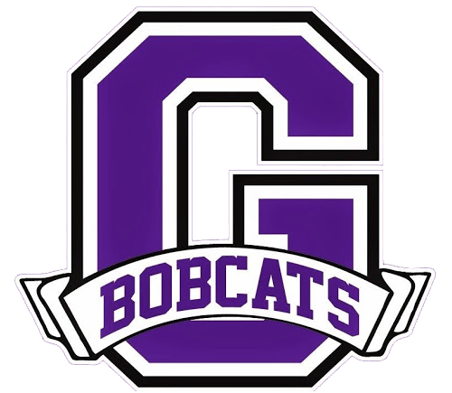 Gilmer High School Athletics Department