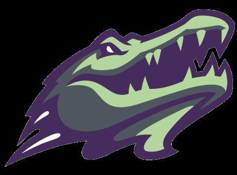 athletics department fundraising - James River High School Athletics Department