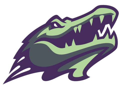 James River High School Athletics Department