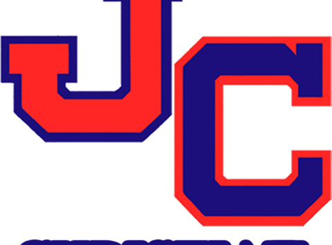 John Curtis High School Athletics Department