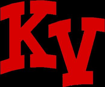 Kanakee Valley High School Athletics Department
