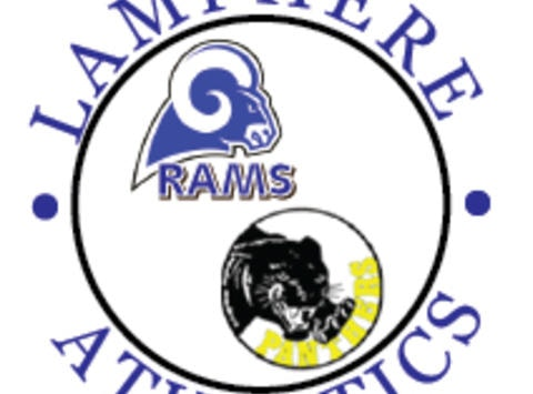 athletics department fundraising - Lamphere High School Athletics Department
