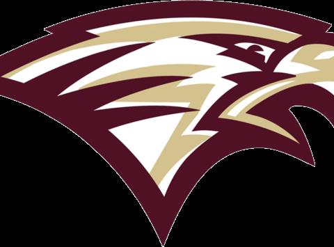 athletics department fundraising - Maple Mountain High School Athletics Department