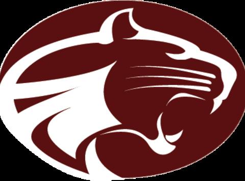 Mountain Ridge High School Athletics Department