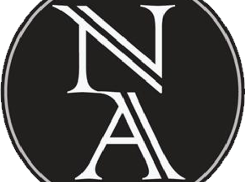 North Atlanta High School Athletics Department