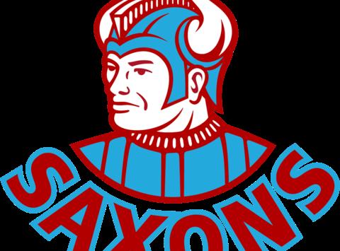 South Salem High School Athletics Department