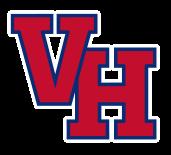 Vestavia Hills High School Athletics Department