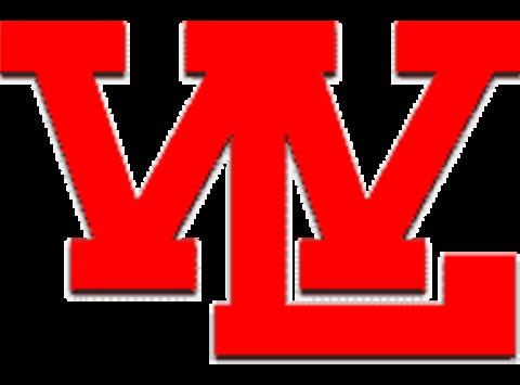 West Lafayette High School Athletics Department