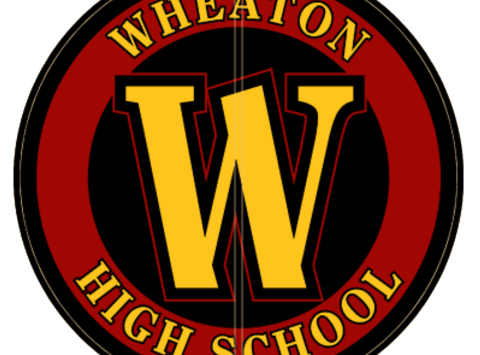 Wheaton High School Athletics Department
