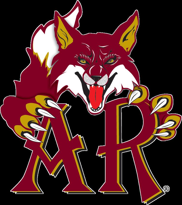 Ashley Ridge High School Athletics Department