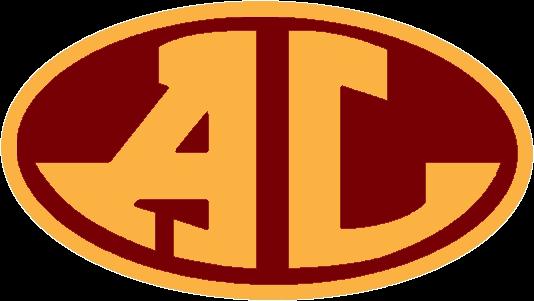Avon Lake High School Athletics Department
