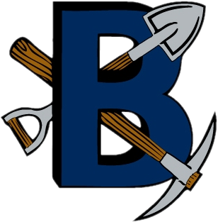 Bingham High School Athletics Department