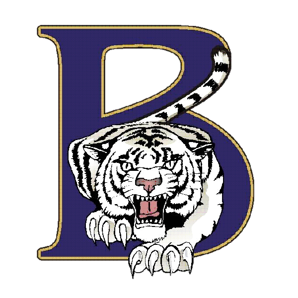 Blythewood HS Athletics Department