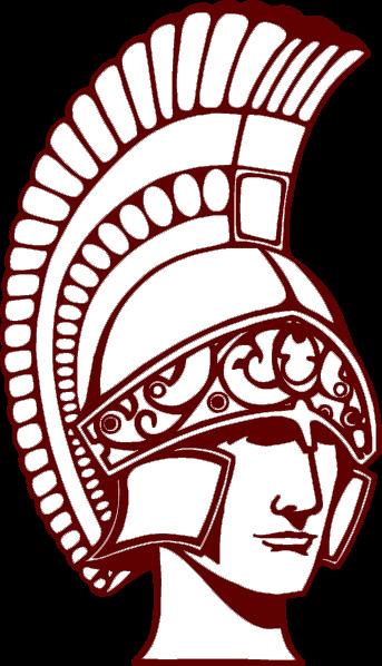 Boardman High School Athletics Department