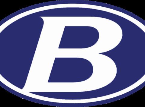 Brunswick Senior High School Athletics Department