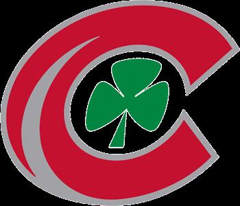 Central Catholic High School (Toledo) Athletics Department
