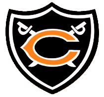 Coldwater High School Athletics Department