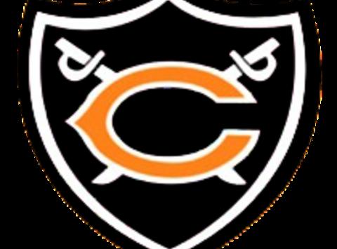 athletics department fundraising - Coldwater High School Athletics Department