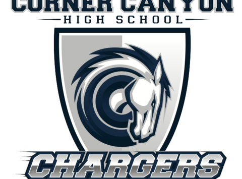 Corner Canyon High School Athletics Department