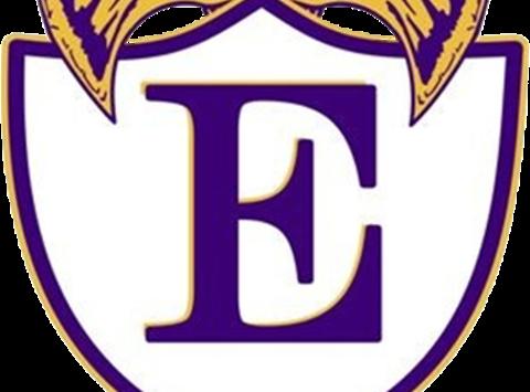 Emerald High School Athletics Department