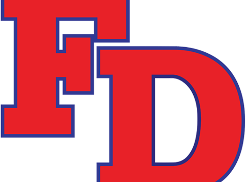 athletics department fundraising - Fort Dorchester High School Athletics Department