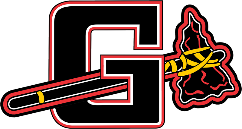 Gilbert High School Athletics Department