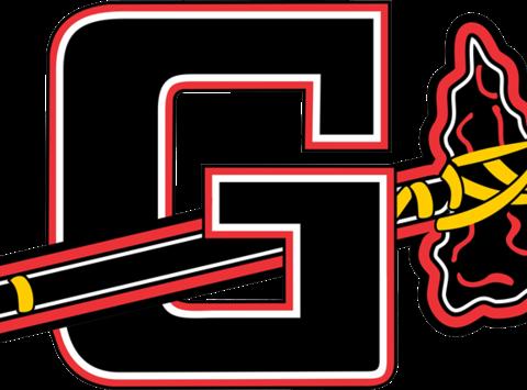 Gilbert High School Athletics Department