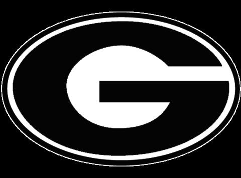 Green High School Athletics Department