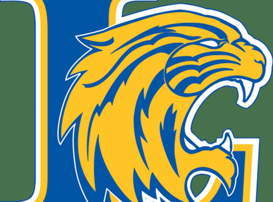 Lexington High School Athletics Department