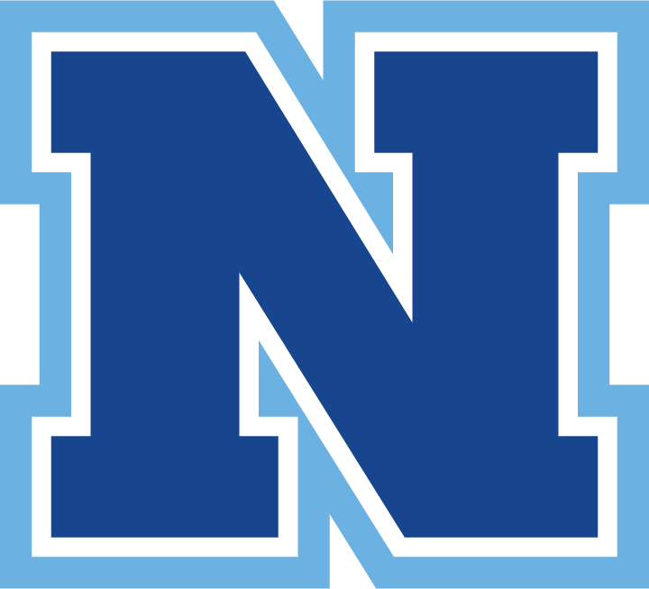 Norco High School Athletics Department