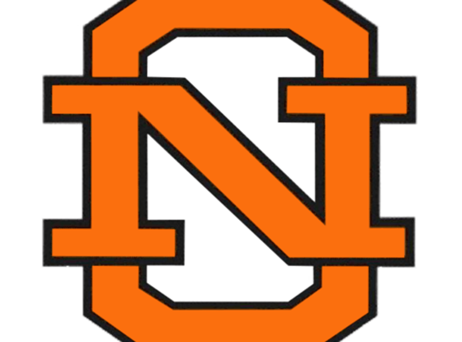 North Olmsted High School Athletics Department