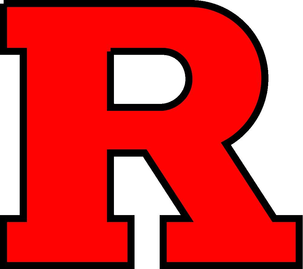 Rittman High School Athletics Department