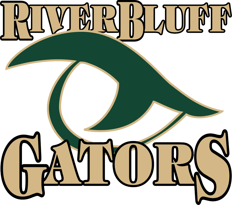 River Bluff High School Athletics Department