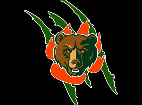 Riverside Poly High School Athletics Department