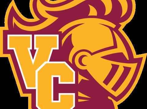 athletics department fundraising - Valley Christian High School Athletics Department