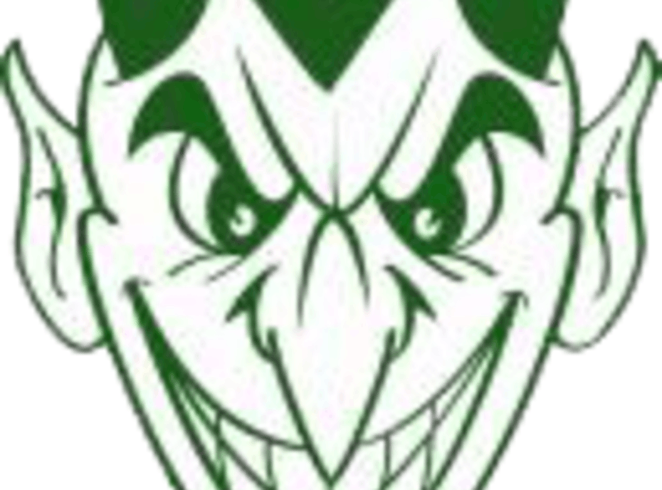 Westlake High School Athletics Department