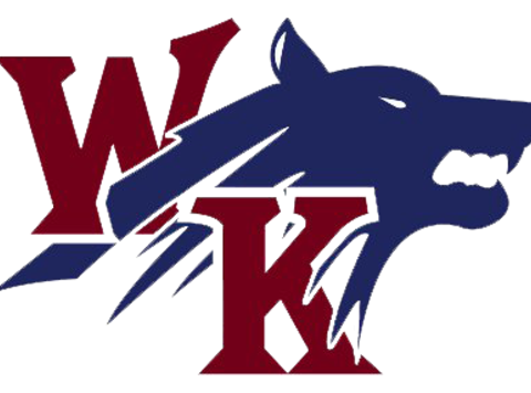 White Knoll High School Athletics Department