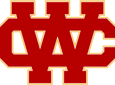 athletics department fundraising - Whittier Christian High School Athletics Department