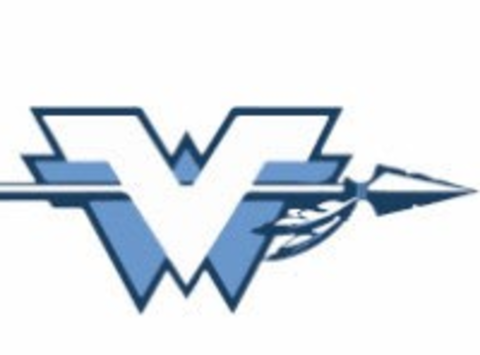 Wayne Valley HS Softball