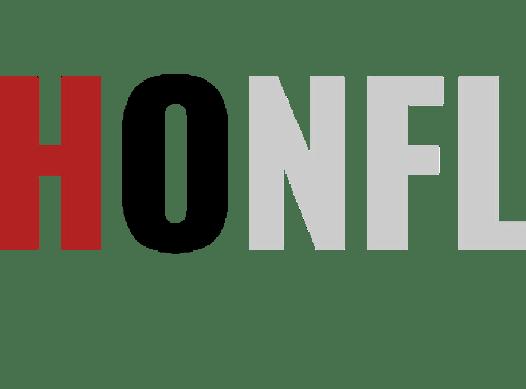 football fundraising - Herndon Optimist NFL Flag Football