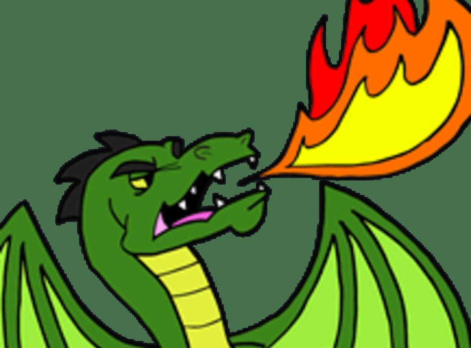 Creative Montessori Academy Dragons-Southgate, MI