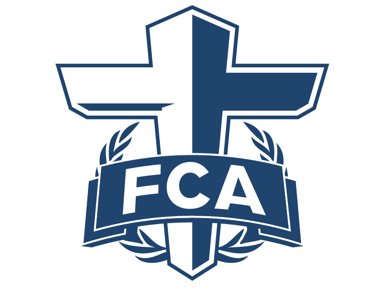Stephen Decatur HS Fellowship of Christian Athletes