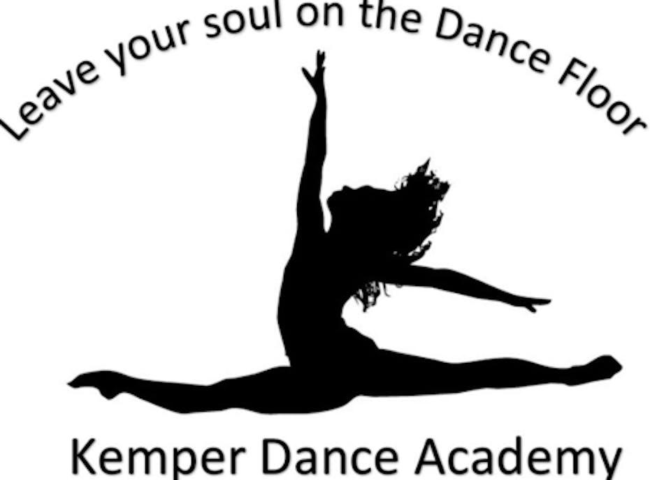 2019 - 2020 KDA Dance Company