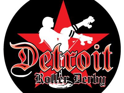Detroit Roller Derby